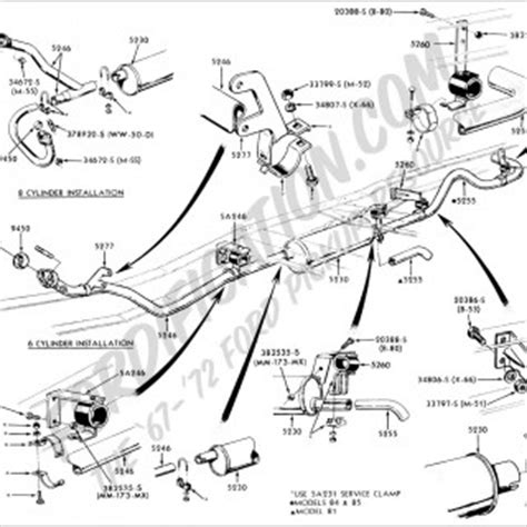 honda odyssey exhaust system diagram honda odyssey exhaust system diagram honda free engine