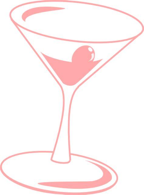 cosmopolitan clipart cosmo clip art at clker com vector clip art online