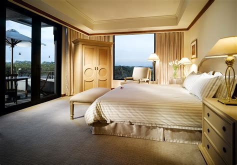 for hotel rooms hong kong hotel family room luxury hotel rooms