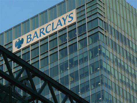 barclays investment bank barclays scales back investment division as are cut