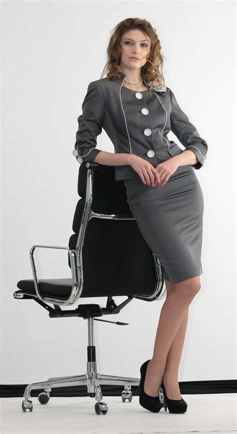 stockings under suit 95 discount code bocado95 1 month of business coaching