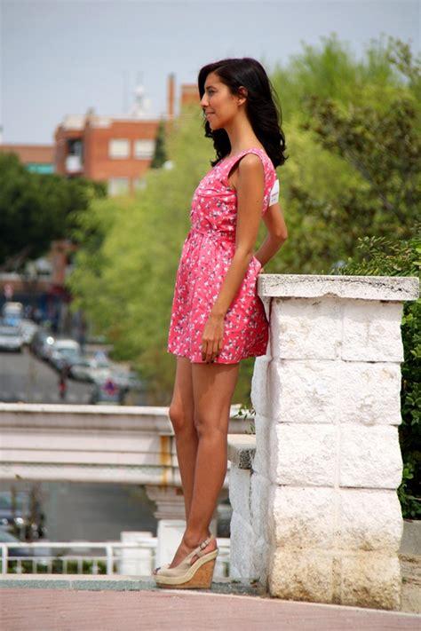 blogger loca por tu ropaloca por tu ropa loca por tu ropa photoshooting oh my blog
