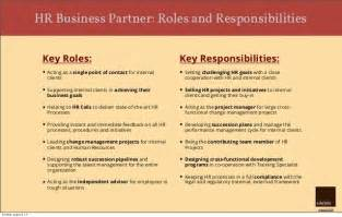 Responsibilities Of Business by Archives Beatfiles