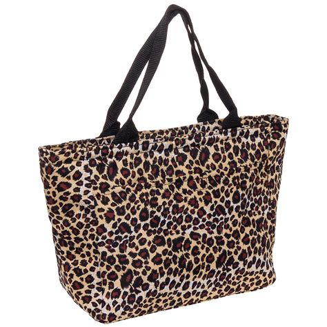 lunch tote silverhooks new womens insulated lunch tote pail bag box ebay