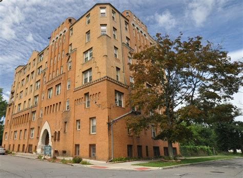 Apartments Utilities Included Detroit Mi One Apartments Rentals Detroit Mi Apartments
