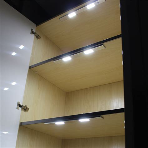 Closet Lighting Motion Activated by Wholesaler Closet Light Motion Closet Light Motion Wholesale Wholesalers And China Suppliers