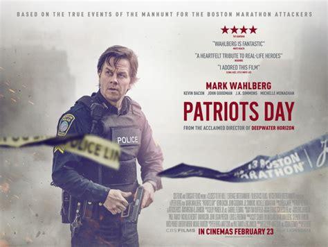 patriots day patriots day 2016 web dl elakiri community