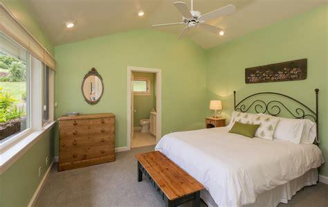 camere da letto country da letto country prezzi e consigli tirichiamo it