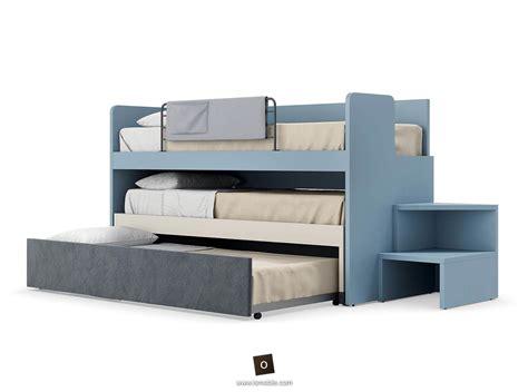 muebles infantiles dise o nens muebles juveniles obtenga ideas dise 241 o de muebles