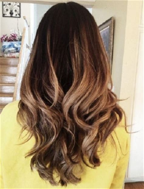 indian skin hair color 10 hair coloring ideas for indian hair and skin tone to