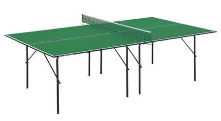 come fare un tavolo da ping pong come costruire un tavolo da ping pong come fare tutto