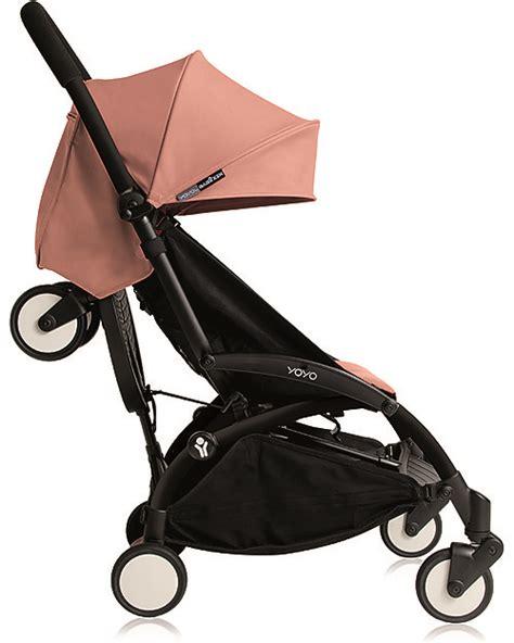 pedana passeggino con seduta babyzen pedana con seduta amovibile per passeggino babyzen