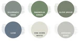 joanna gaines paint colors fixer upper joanna gaines latest news may bring her into your home beautiful paint colors