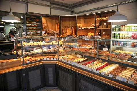 peps creation boulangerie utopie