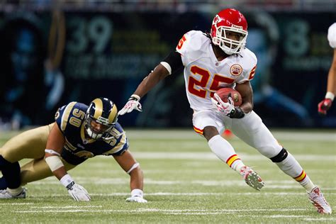 what city are the rams from kansas city chiefs v st louis rams zimbio