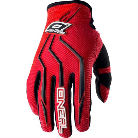 youth motocross gloves oneal element 2017 youth motocross gloves gloves