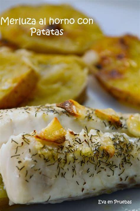 las mejores recetas de 8493996866 las 25 mejores ideas sobre pescado al horno en recetas de tilapia al horno recetas