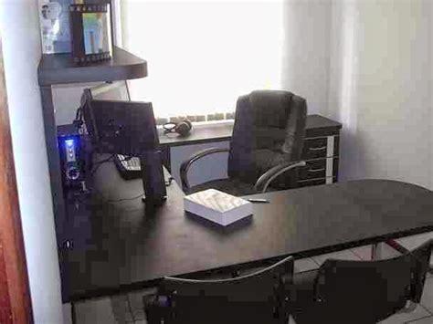 membuat ruang kerja di rumah interior eksterior rumah minimalis tips membuat desain
