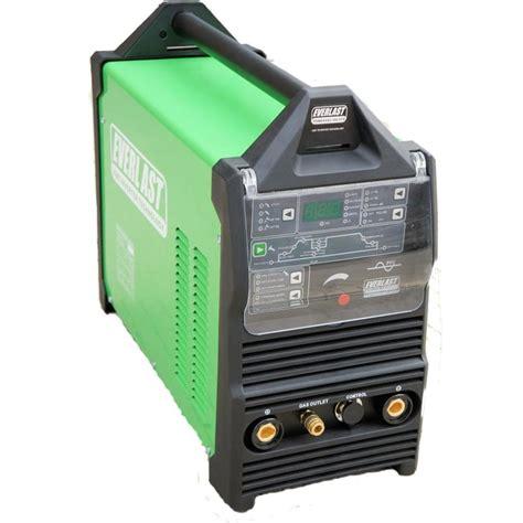 120 mig welder ebay lincoln electric k2480 1 pro mig 120