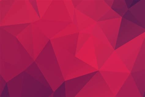 css background textures 20 beautiful geometric polygon background textures