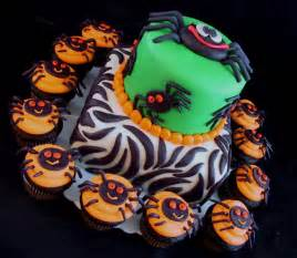 helloween kuchen birthday cake center birthday cakes 2011