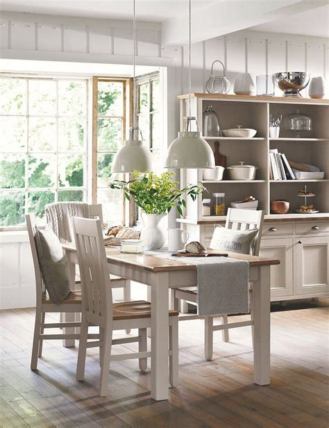 marks and spencer kitchen furniture marks and spencer kitchen furniture the brilliant as