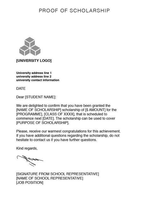 authorization letter encash check 28 images