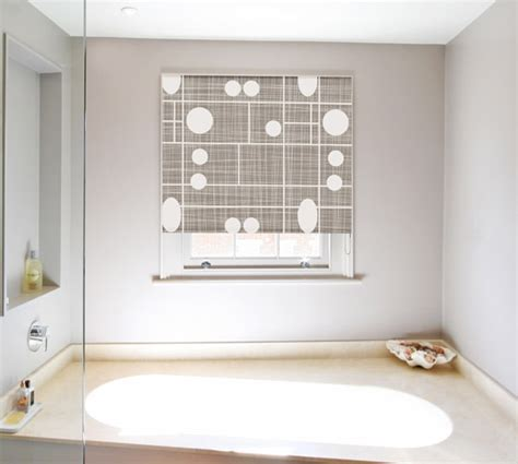 next bathroom blinds bathroom roman blinds ideas find and save wallpapers