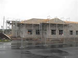 Olive Garden Regency by Regency Area S Olive Garden Rising From The Ashes For Mid