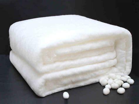 how to wash a silk comforter silk duvet cleaning how to wash silk filled comforters