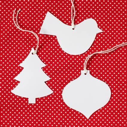 blank xmas gift tags celebrate christmas pinterest