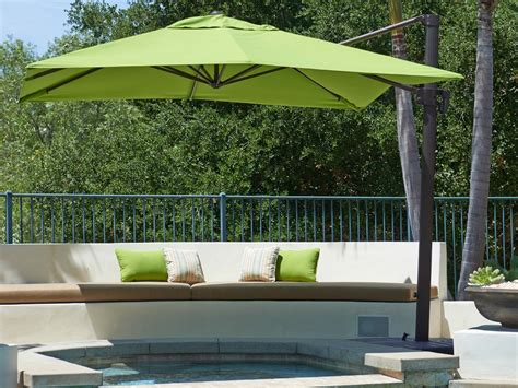 Zspmed Of 12 Foot Patio Umbrella 12 Foot Patio Umbrella