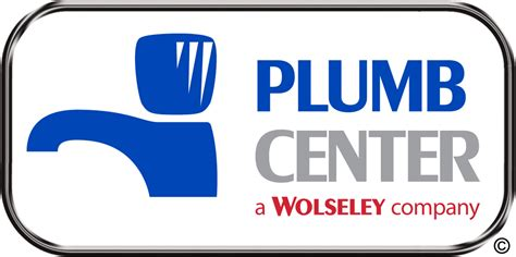 Plumbing Center plastering with stpc stamford tradesmen