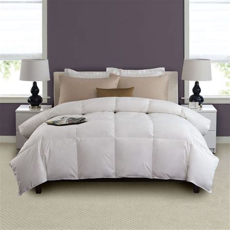 pacific coast classic down comforter 285 best images about bedding on pinterest queen size