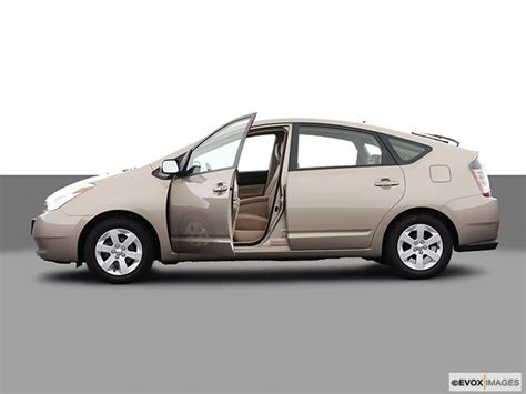 toyota prius read owner  expert reviews prices