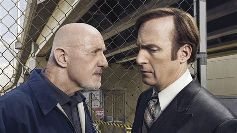 better call to saul better call saul hd wallpapers