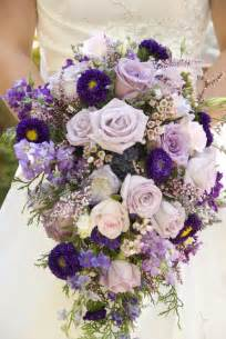 brides bouquet the of the soul wedding bouquet collections