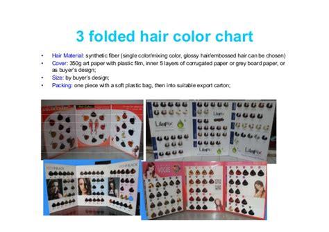 shade charts colour capital hair l or 233 al professionnel majirel high lift 50ml hair color chart cataloge ppt