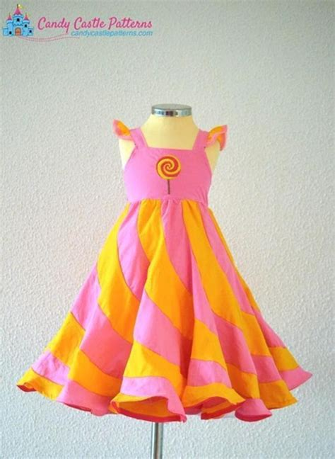 simple pattern for little girl dress gorgeous easy dress patterns for girls that they will