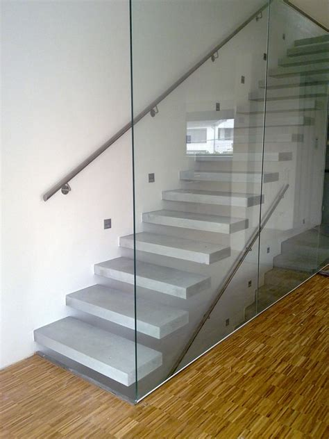 contemporary staircase 18 select ideas for modern indoor stairs by christian
