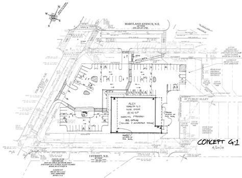 milwaukee art museum floor plan 100 milwaukee art museum floor plan milwaukee
