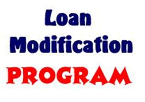 home modification loan program hmlp pvpc 2 8 years in pictures democratic underground