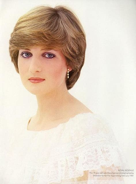 diana princess of wales up do hairstyles over the years pageboy haircut for women over 50