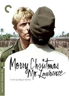 merry christmas  lawrence  yify torrent  p mp  yify torrentorg