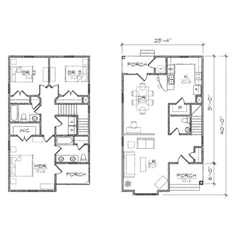 Small Villa Plans by Small Villa Floor Plan House Plan Ideas House Plan Ideas