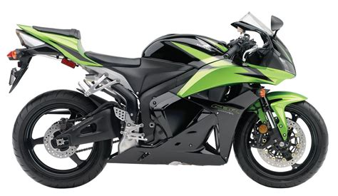 cbr bike green ideal bikes green honda motorcycle