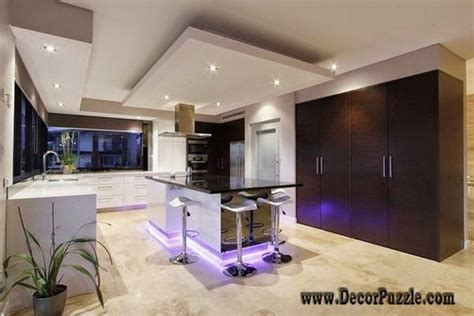 plaster of ceiling designs for kitchen pop design