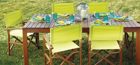 pin by cost plus world market on outdoor entertaining