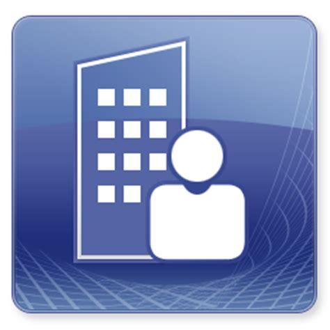 sccm 2012   how to install system center configuration