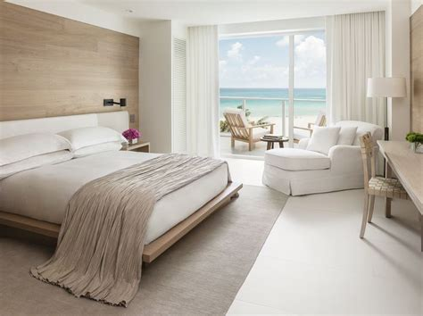 1 Bedroom Apartments Las 25 best ideas about luxury hotel rooms on pinterest